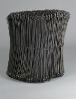 Sack Ties (Wire Type) - 1000